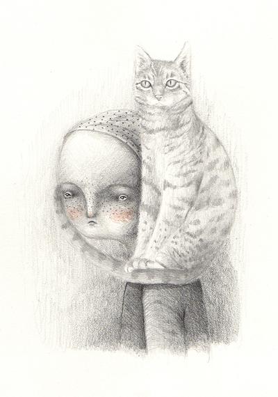 my-cat-jpg
