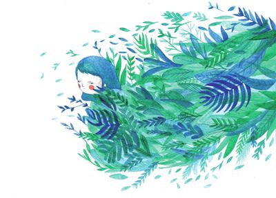 green-blue-4-jpg