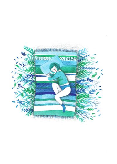 green-blue-2-jpg