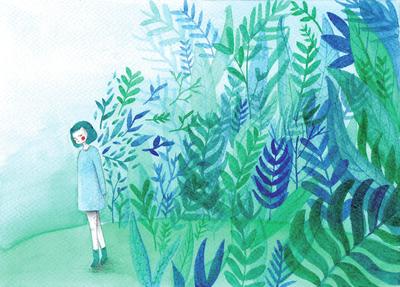 green-blue-3-jpg
