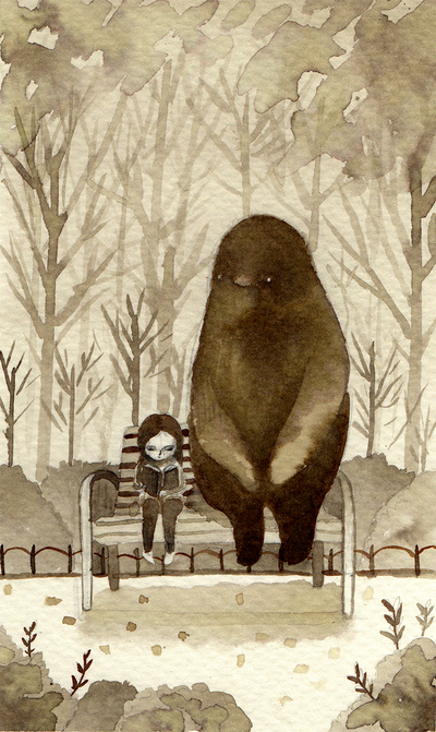 girl-and-moster-at-the-park-jpg