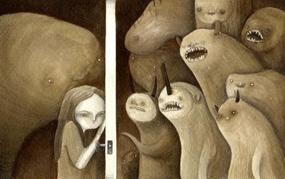 monsters-jpg-18