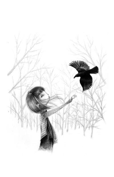 girl-and-crow-jpg