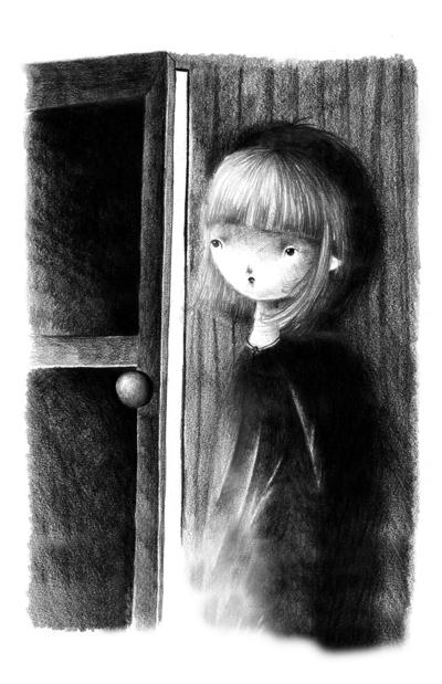 girl-and-door-jpg