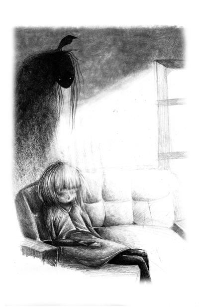 girl-nightmare-jpg