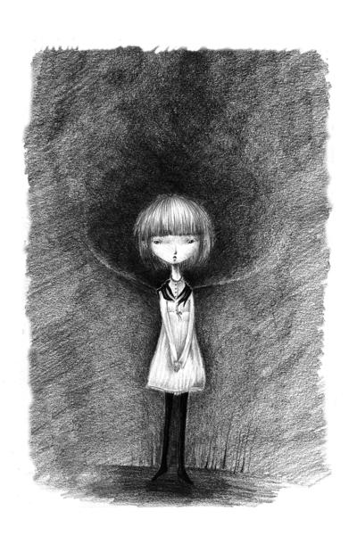 girl-shadow-jpg