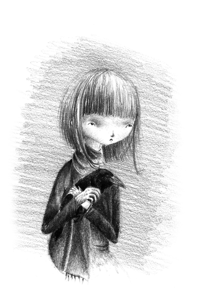 girl-with-crow-jpg