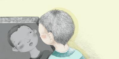 boy-reflection-jpg