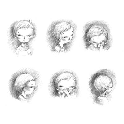 boy-faces-jpg