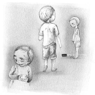 boy-jpg-11