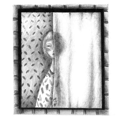 woman-jpg-3
