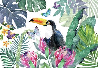 tropical-leaves-jpg