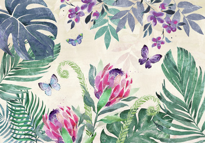 tropical-leavesa-jpg