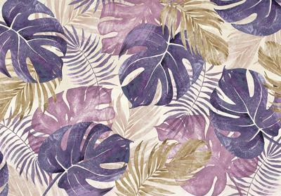 tropical-leavesc-jpg