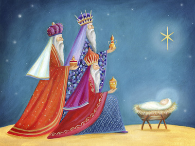 religious-wise-men-kings-jesus-star-jpg