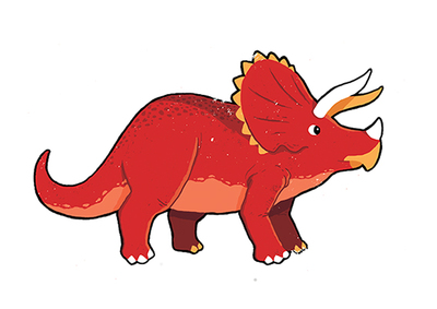 triceratops-preview-mb-jpg