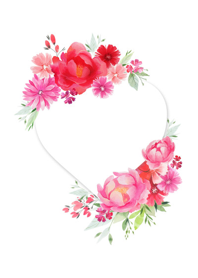floral-valentines-heart-amend-jpg