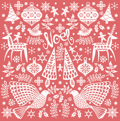 mhc-xmas-icons-dove-baubles-deer-tree-gingerbreadman-hires-layered-png