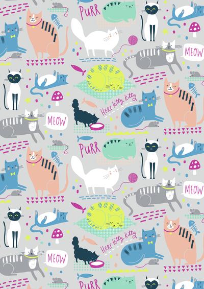 cat-wrap-jpg-1