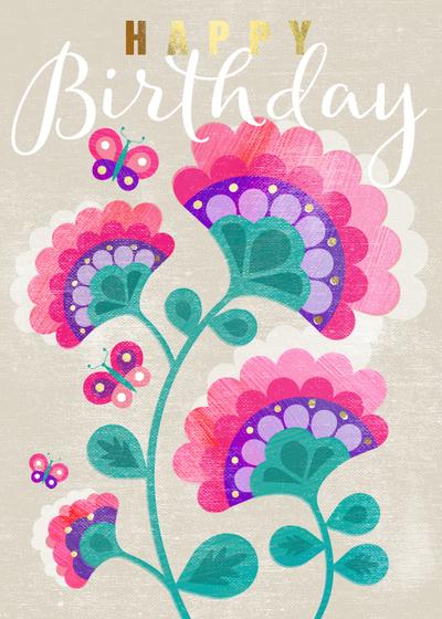 amanda-shufflebotham-pink-flowers-jpg