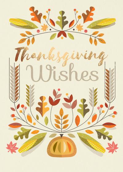 amanda-shufflebotham-thanksgiving-wishes-jpg