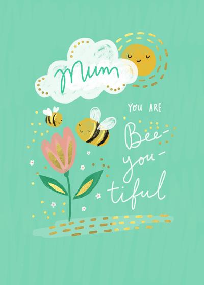 bee-you-tiful-jpg