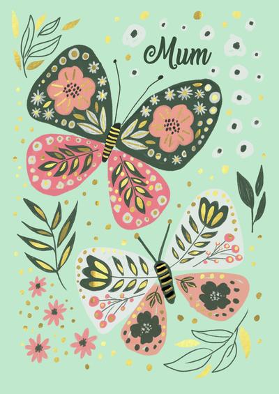 butterflies-jpg-19