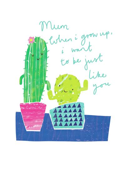 cactus-jpg-1