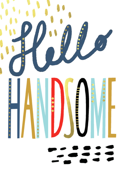 hello-handsome-jpg
