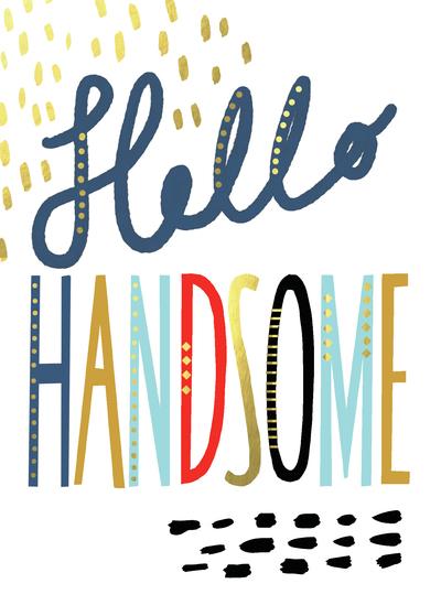 hello-handsome-jpg