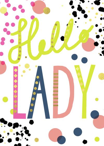 hello-lady-jpg
