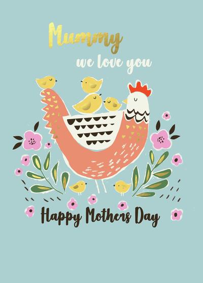 momma-hen-jpg