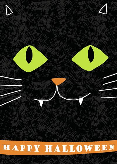 spooky-cat-jpg