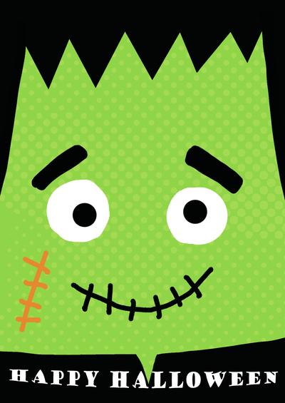 spooky-frank-jpg