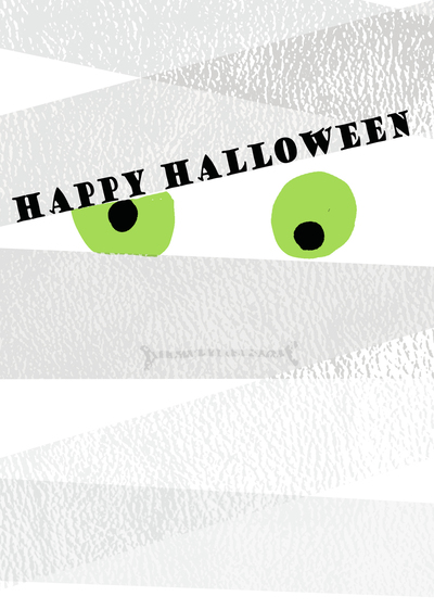 spooky-mummy-jpg