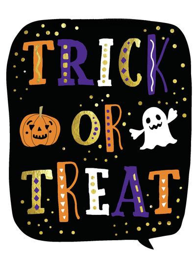 trick-or-treat-jpg