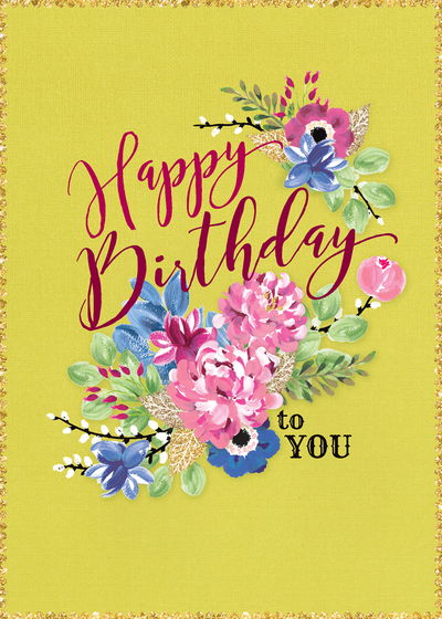 debbie-edwards-female-birthday-mothers-day-daughter-sister-mum-mom-grandmother-grandma-auntie-niece-friend-thank-you-get-well-floral-spring-flowers-and-text-jpg