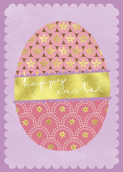 easter-gina-maldonado-happy-easter-egg-jpg