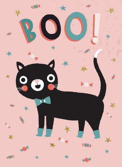 halloween-gina-maldonado-boo-cat-jpg
