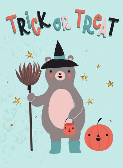 halloween-gina-maldonado-trick-or-treat-bear-jpg
