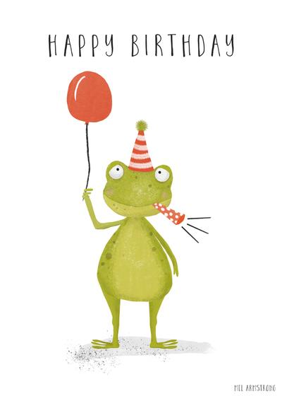 happy-birthday-frog-lowres-jpg