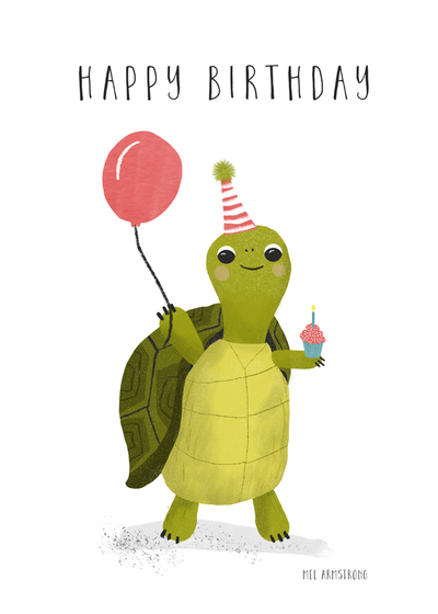happy-birthday-turtle-lowres-jpg