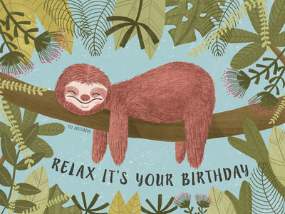 relax-it-s-your-birthday-lowres-jpg