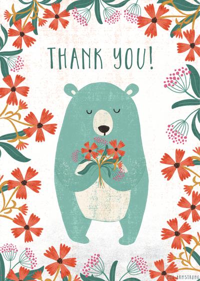 thankyou-bear-lowres-jpg