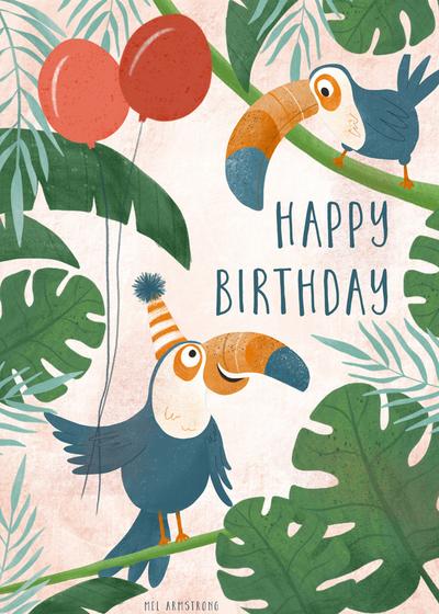 toucans-happybirthday-lowres-jpg