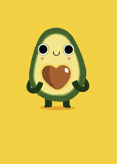 michael-buxton-avocado-jpg