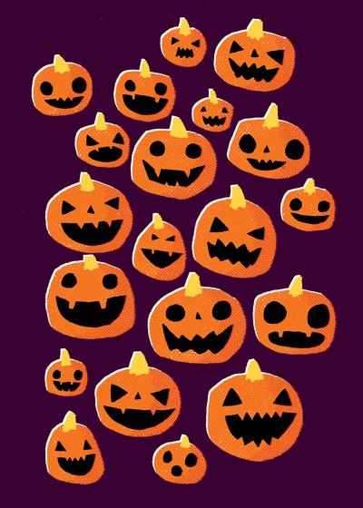 michael-buxton-pumpkins-jpg