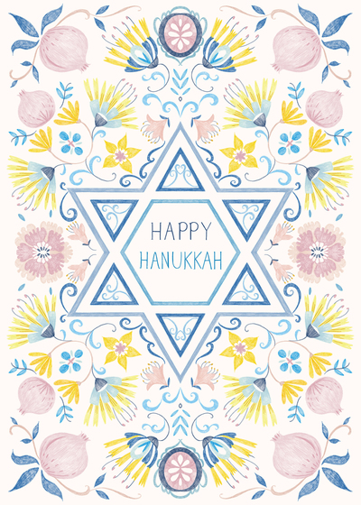 hanukkah-star-of-david-jpg