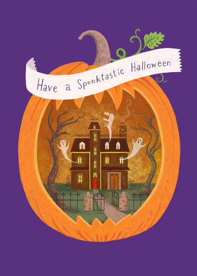 pumpkin-haunted-house-jpg