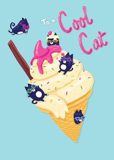 steve-james-cool-cat-jpg